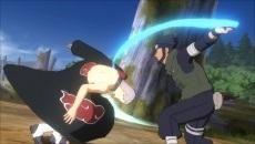 Jutsu-Wind-Slash
