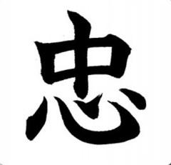Misc-Asato-02.jpg