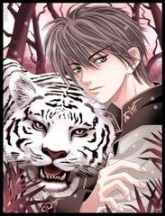Misc-Geharu-tiger