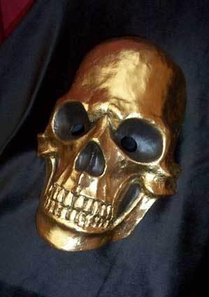 Misc-Gold_Skull.jpg