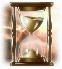 Misc-Hourglass