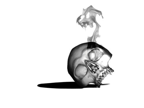 Misc-Skull.jpeg