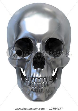 Misc-Skull2.jpg