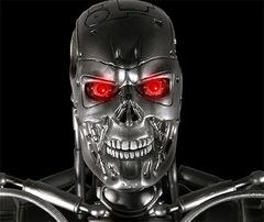 Misc-Terminator.jpg