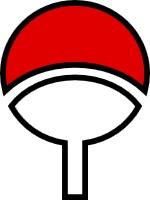 Symbol-Uchiha-Clan