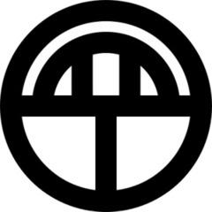 Symbol-Yamanaka