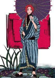 char-hiroshi