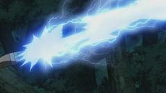 jutsu-lightningsharp.png